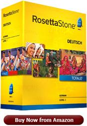 скачать торрент Rosetta Stone German - фото 7
